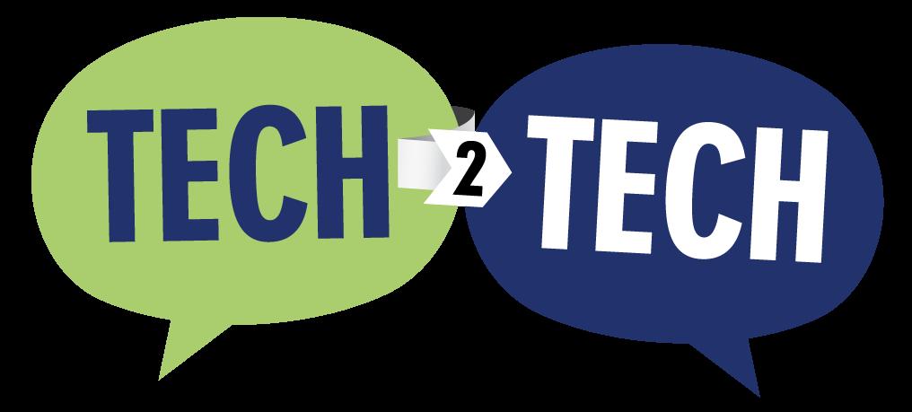 Tech 2 Tech | Kyzen
