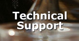Technical Care