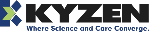 KYZEN: Eco-Friendly Cleaning Products, Industrial Cleaning Solutions